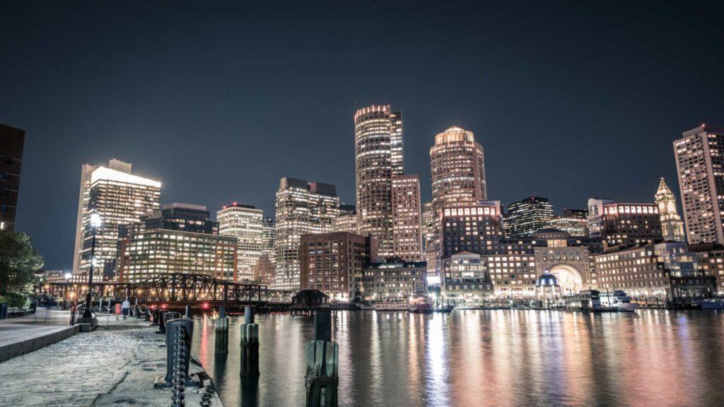 etail boston