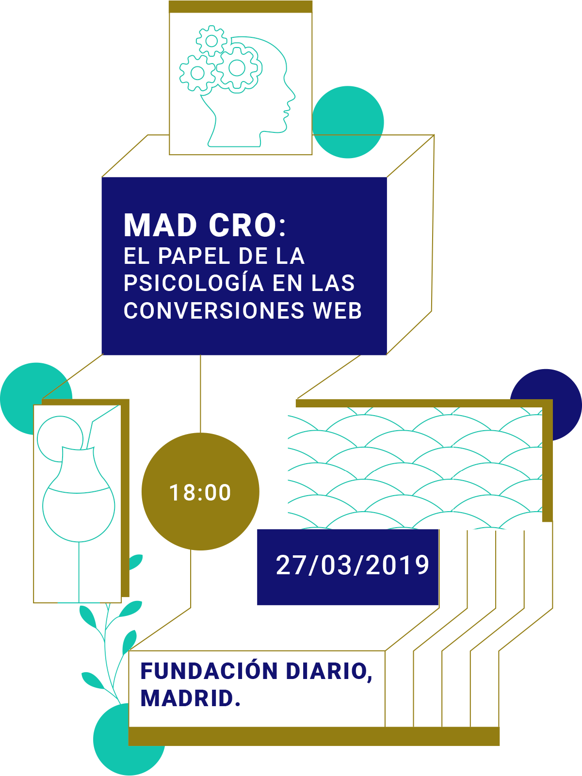 evento-conversion-mad-cro