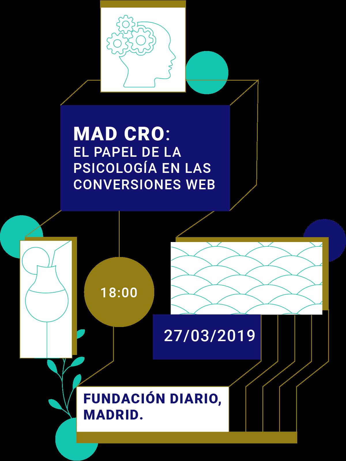 evento-conversion-mad-cro
