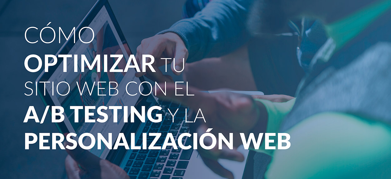 evento-meetup-optimizacion-de-conversiones