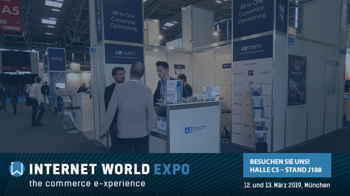 eventpage-internet-world-2019-3