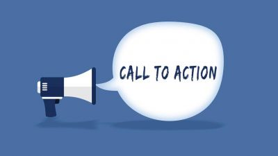 featured-call-to-action
