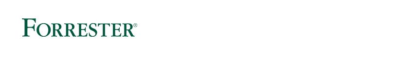 forrester-logo-blog-white