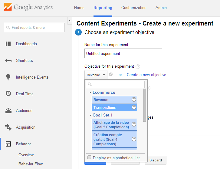 goal-setup-in-google-content-experiments
