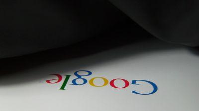google-deciphered-copy