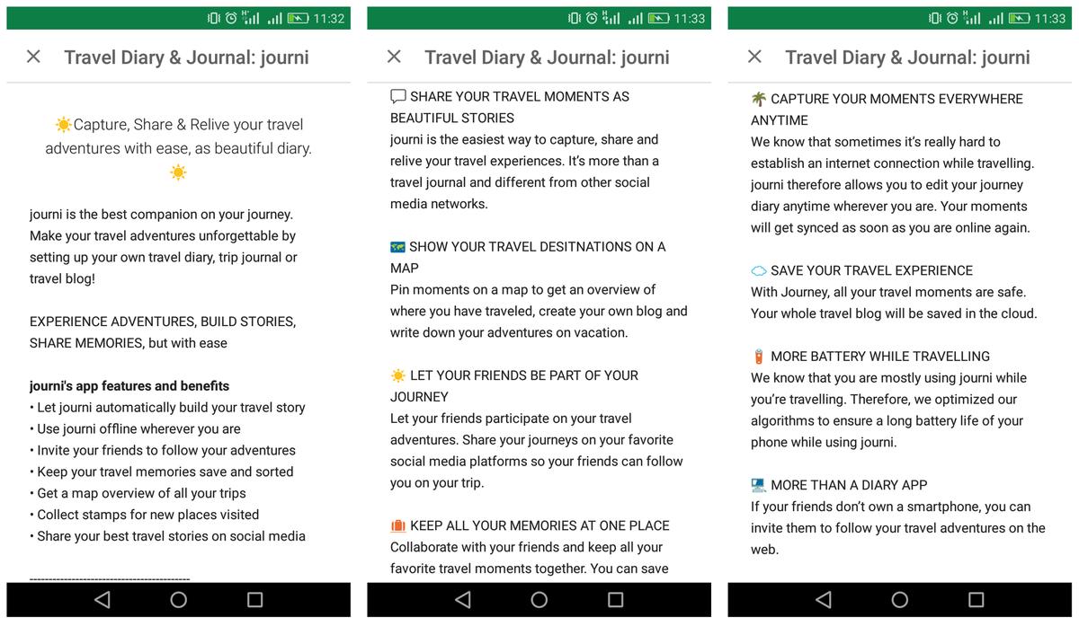 google-play-app-description-journi-thumb (1)