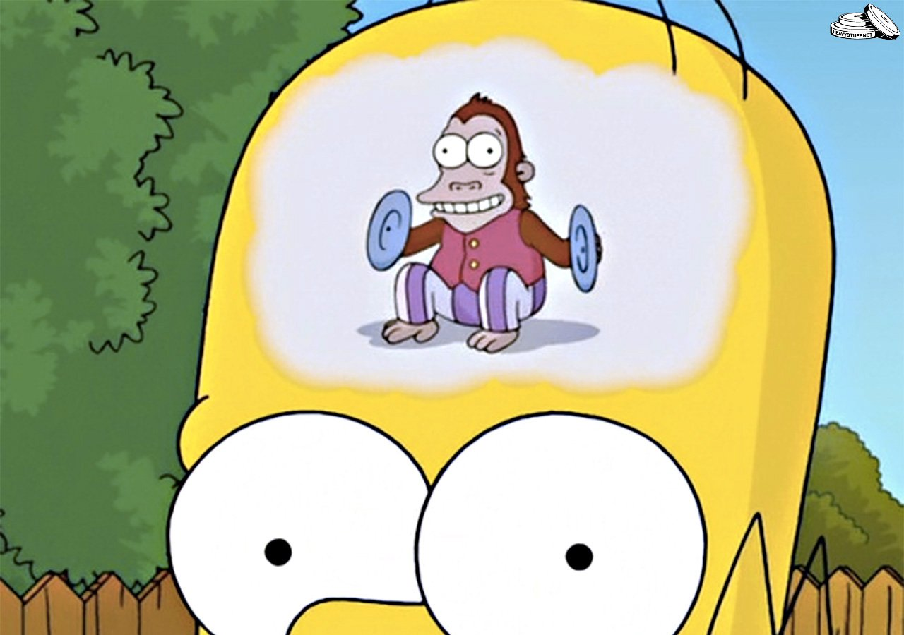 homer-brain-monkey