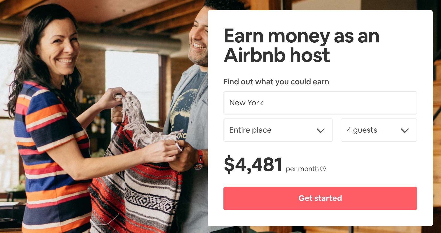 host airbnb header image