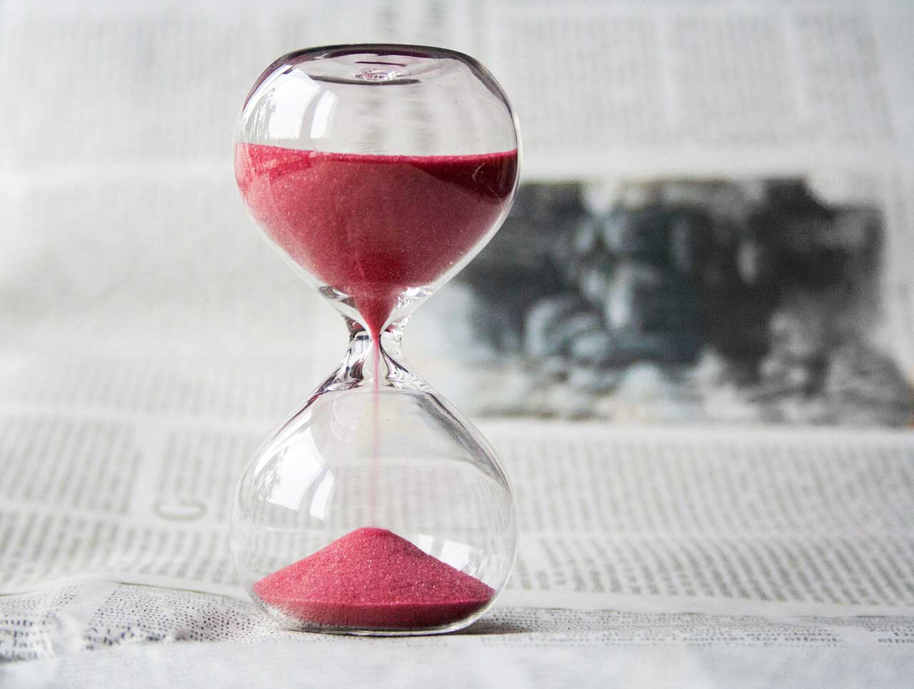 Urgency is widely used across marketing campaigns to increase conversions