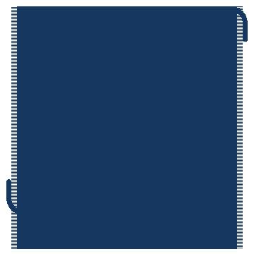 icon_whiteboard-analytics