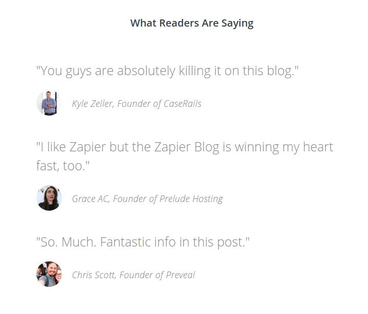 zapier example
