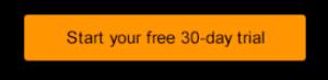 free trial cta