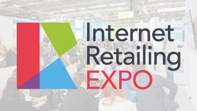 Internet Retail Expo 2018 Birmingham