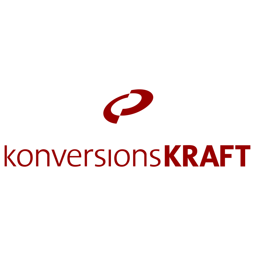 Konversions Kraft