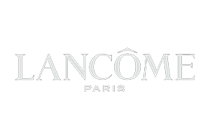 lancome-inverted-logo