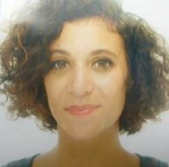Lea Benquet