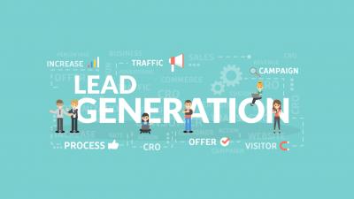 lead-generation-landing-page