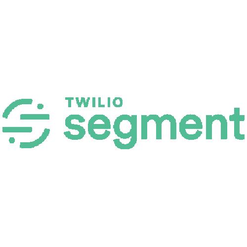 logo-segment