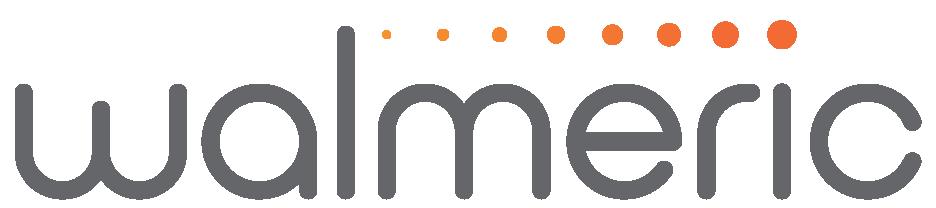 logo walmeric
