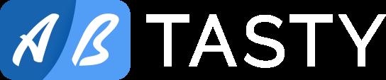 logo_RVB_forblackbackground
