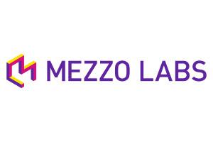 mezzo_labs_small11