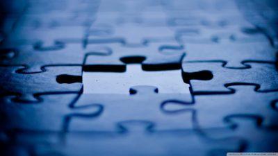 missing-puzzle-piece_00449088
