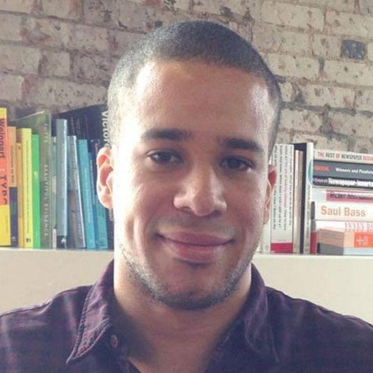 Nelson Kontogom, Product Manager chez AB Tasty