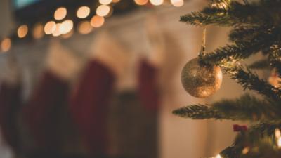 optimisation-website-christmas