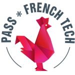 pass-french-tech