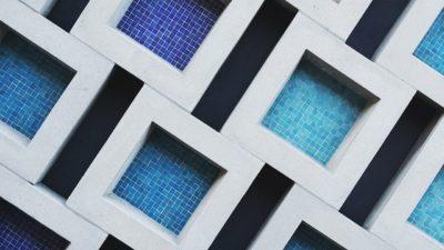 pattern-background-1245991_1280