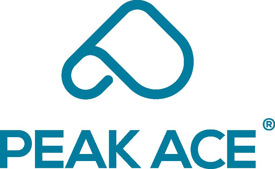 peakace_logo_v01_cmyk