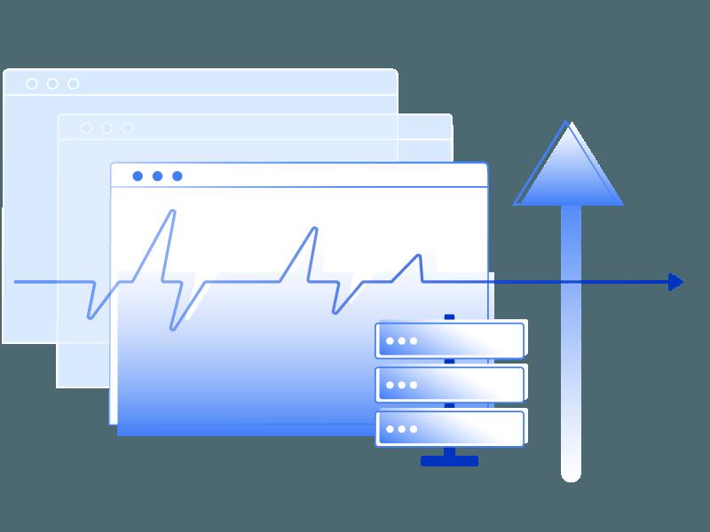 performance-uptime-details