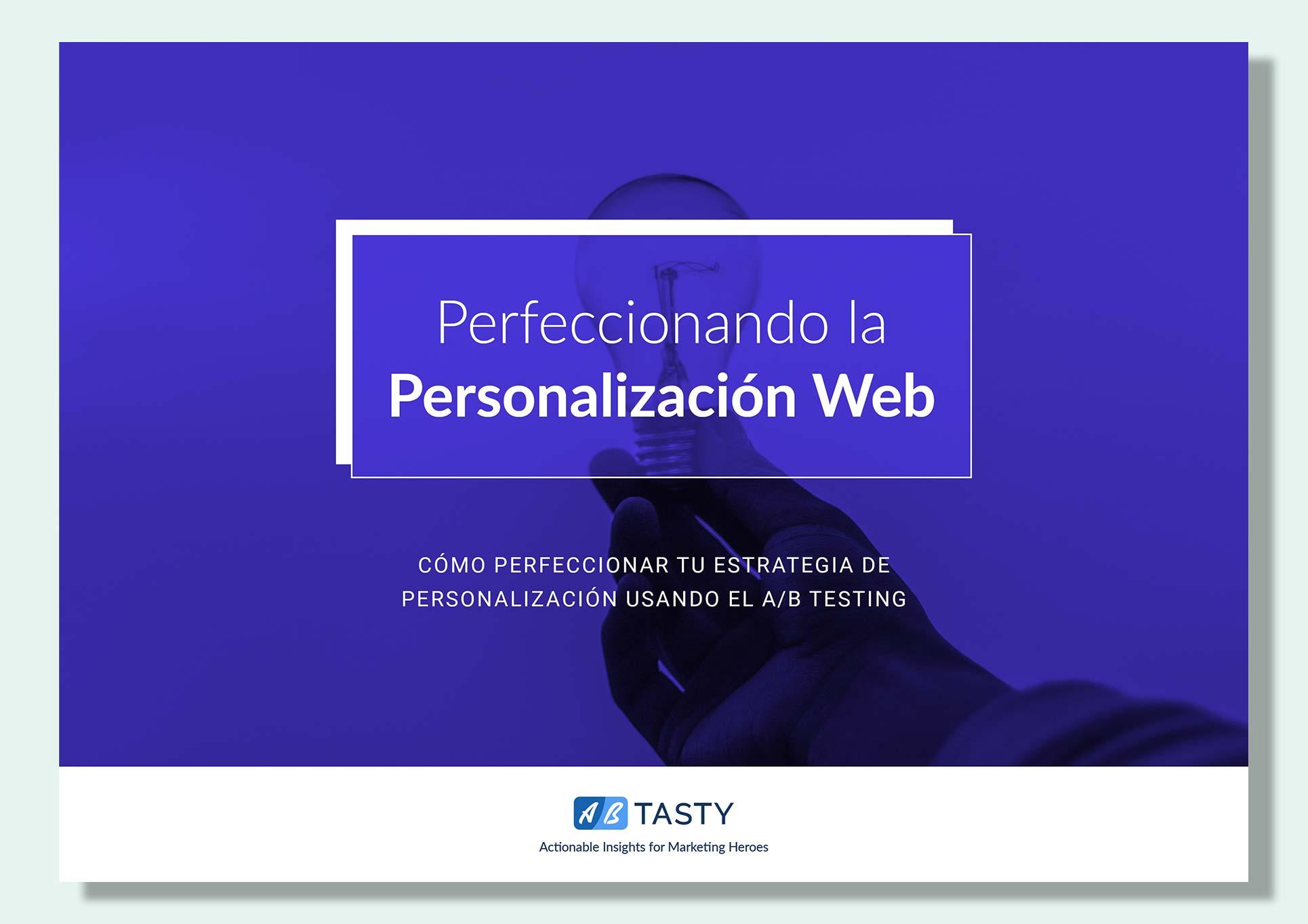 personalizationebook-es-cover