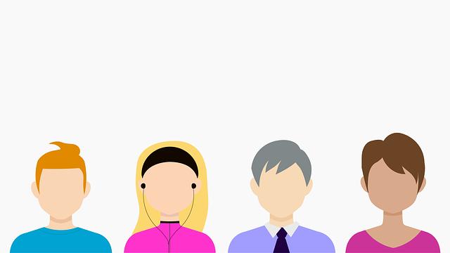 Personalisierung Segmentierung Marketing