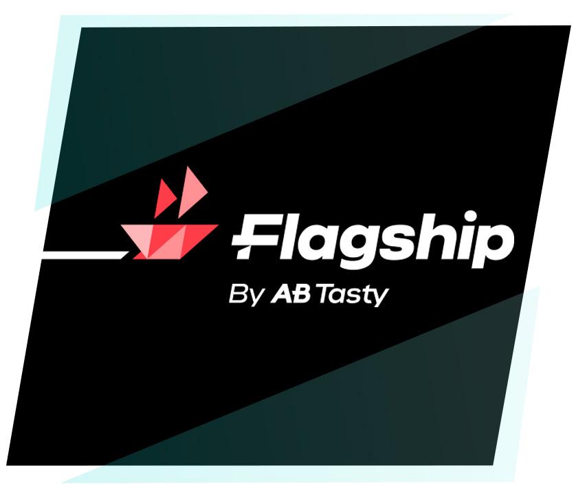 flagship-react-sdk
