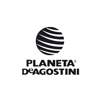 Planeta de Agostini