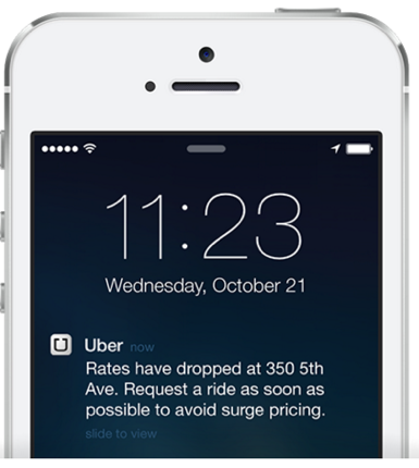 push-notification-uber
