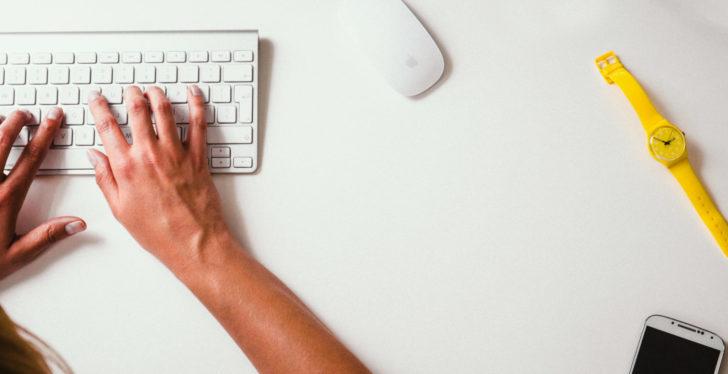 recrute-dans-le-numérique