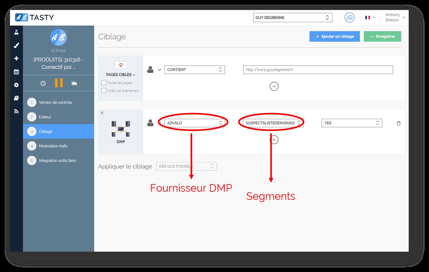 scenarios-de-personnalisation-enrichis-grâce-aux-DMP