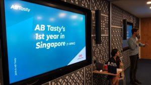 singapore-presentation