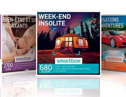 smartbox-square