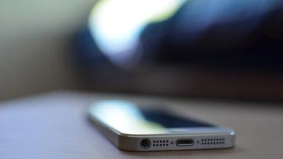 smartphone-ecommerce