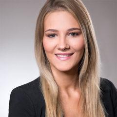 Sonia Hofmann