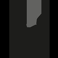 spryker_logo_200x200