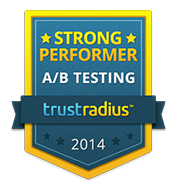 strong-performer