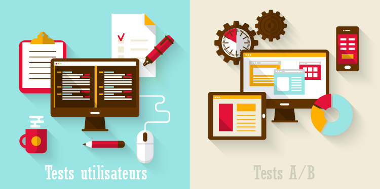 tests-utilisateurs-test-ab