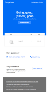 google-wifi-email