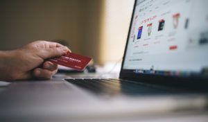 E-commerce Goals