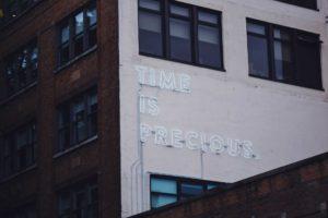 Urgency Marketing