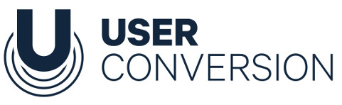 user_conversion